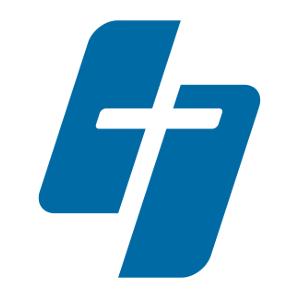 Книга Бытие, глава 3 / Русский синодальный перевод / Библия Онлайн